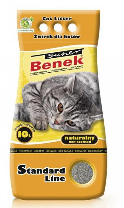 certech-benek-zwirek-naturalny-766x1000-product_popup.jpg