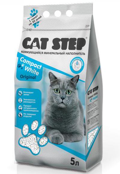 CAT STEP Compact White Original1.600x600.jpg